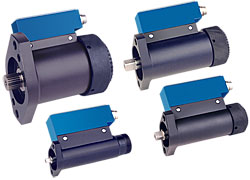Torque Sensors for Tightening Systems, Rotating, Contactless DR-1986 / DR-1987 / DR-1988 / DR-2124