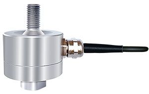 Compression and Tension Force Sensor K-1427