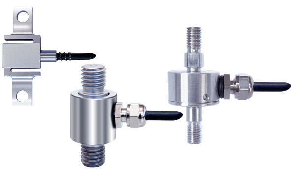 Tension Force Transducers