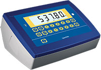 Digital Weighing Indicator IPC50